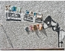 dsc_6067-copy-street-art