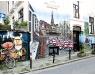 dsc_6087-copy-street-art