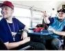 sen_bus-12