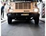 sen_bus-24