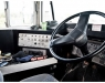 sen_bus-38