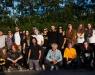 SEN 2019 - Westerpop Delft (NL)