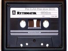 rythmatik